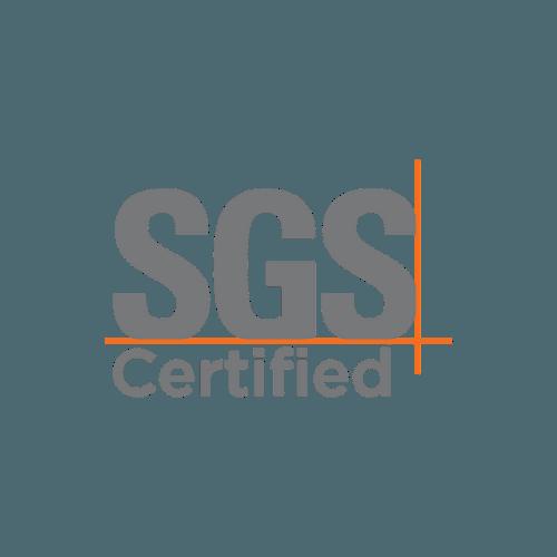 PVC Free Flex Printing SGS Certified